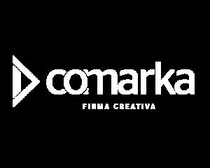 Comarka