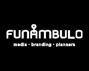 Funámbulo