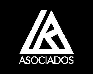 LK Asociados